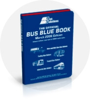 The Official Bus Blue Book™